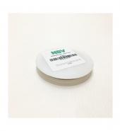 NBV Nichrome draad 0,4mm [DHM015]