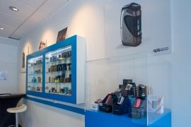 Puff Store Rotterdam 2